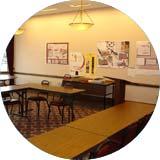jefferson-center-L-L-Rice-Room