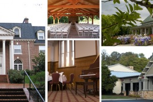 Virginia Tech Catering, Menus and Event Planning